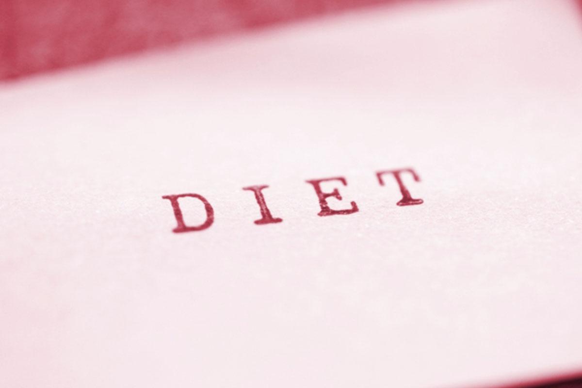 更年期脂肪の原因イメージ